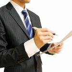 働き方改革|業務効率改善(報告書作成編)①