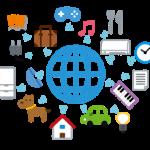 [Internet of Things] 第1回 IoTシステムを作るには? ~モノのインターネット 農業IoT~