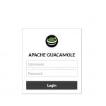 【Apache Guacamole】第3回 Apache Guacamoleを使ってみよう-Windowsリモートデスクトップ編