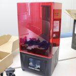 3Dプリンターが欲しい(2)