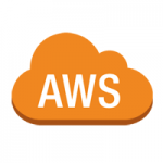 AWS(Amazon Web Services)の基本知識