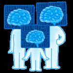 ~AIの種類~ 特化型人工知能(AGI)