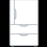 ITの活用例 CaseⅣ:家電