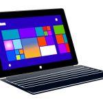 【Windows10】スクリーンショットのすすめ