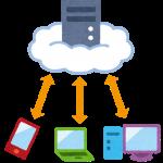 【Amazon S3】AWS CLIを使用したAmazon S3とローカル環境との同期