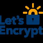 Windows IISサーバーに無料SSL証明書を設定する方法