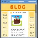 ブログサイトのアクセスアップについて-Google Analyticsで分析